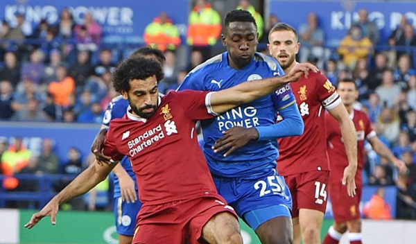 Prediksi Liverpool VS Leicester City 31 Januari 2019